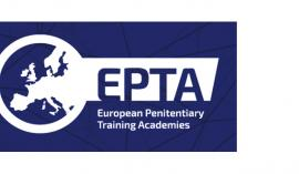 The European Prison Training Academies (EPTA)
